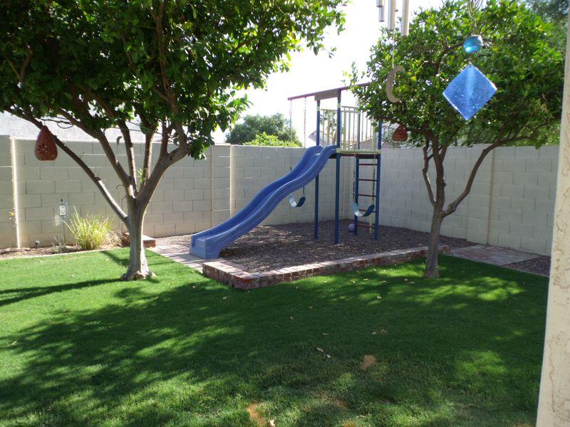 AZ Family Child Care (3)